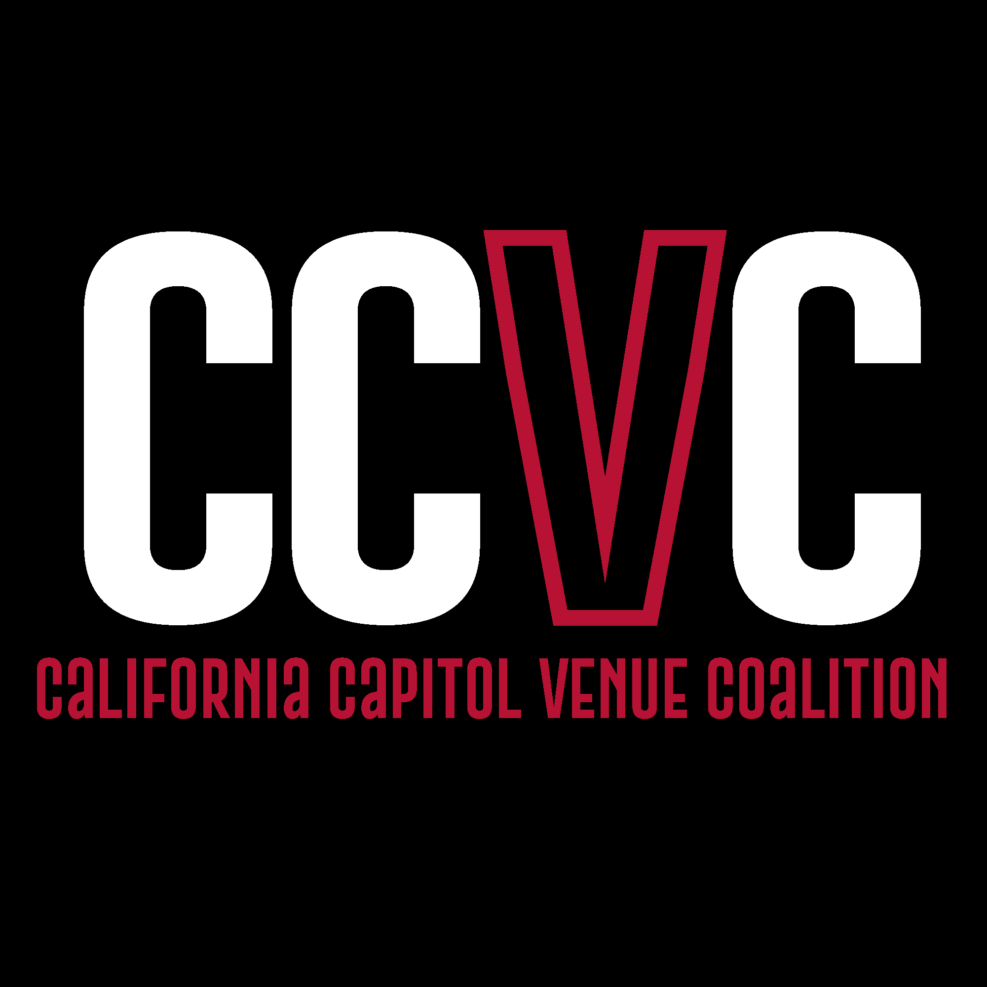 Crest Helps Found The California Capitol Venue Coalition